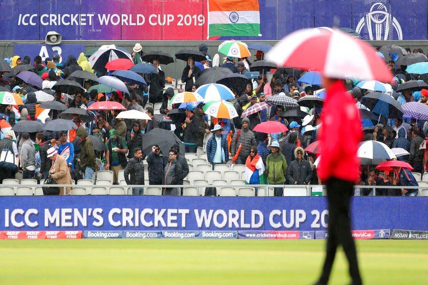 icc cricket world cup 2019, cricket world cup, virat kohli, sarfaraz ahmed, manchester weather, ind-pak match weather, आईसीसी क्रिकेट वर्ल्ड कप 2019, विराट कोहली, सरफराज अहमद, क्रिकेट वर्ल्ड कप, भारतीय क्रिकेट टीम, पाकिस्तान क्रिकेट टीम, मैनचेस्टर मौसम, मैनचेस्टर मौसम रिपोर्ट