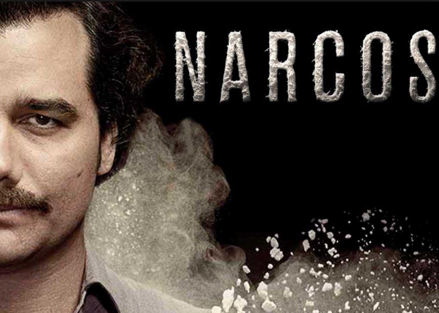 drugs trade, popular web series, crime based movies, anti drugs day, narco mafia, ड्रग्स का कारोबार, वेब सीरीज़, क्राइम फिल्में, एंटी ड्रग्स डे, ड्रग्स माफिया