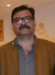 raj-shekhar
