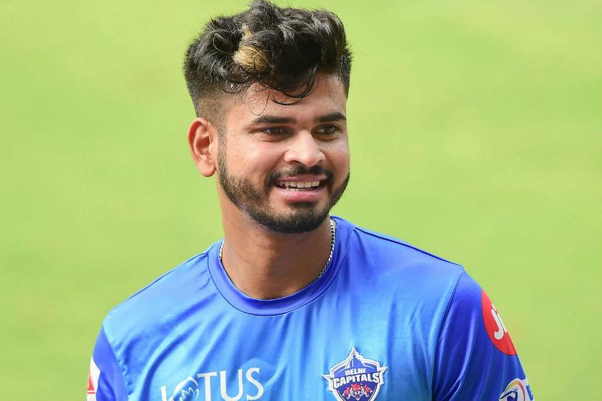 आईपीएल 2019 में ऋषभ की टीम के कप्तान श्रेयस अय्यर से ऋषभ पंत को तगड़ी टक्कर मिल रही है. क्योंकि टीम इंडिया में पहले ही दो विकेटकीपर बल्लेबाज महेंद्र सिंह धोनी और दिनेश कार्तिक चुने जा चुके हैं. ऐसे में शीर्ष क्रम में बल्लेबाजी के लिए ऋषभ की तुलना में श्रेयस मुफीद होंगे.