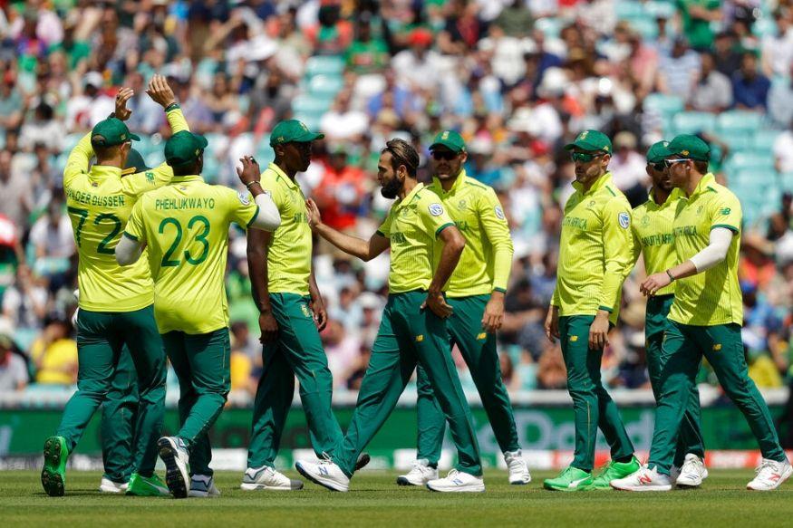 साउत अफ्रीका वर्ल्ड में पहली जीत के लिए तरह रही है (ap)
