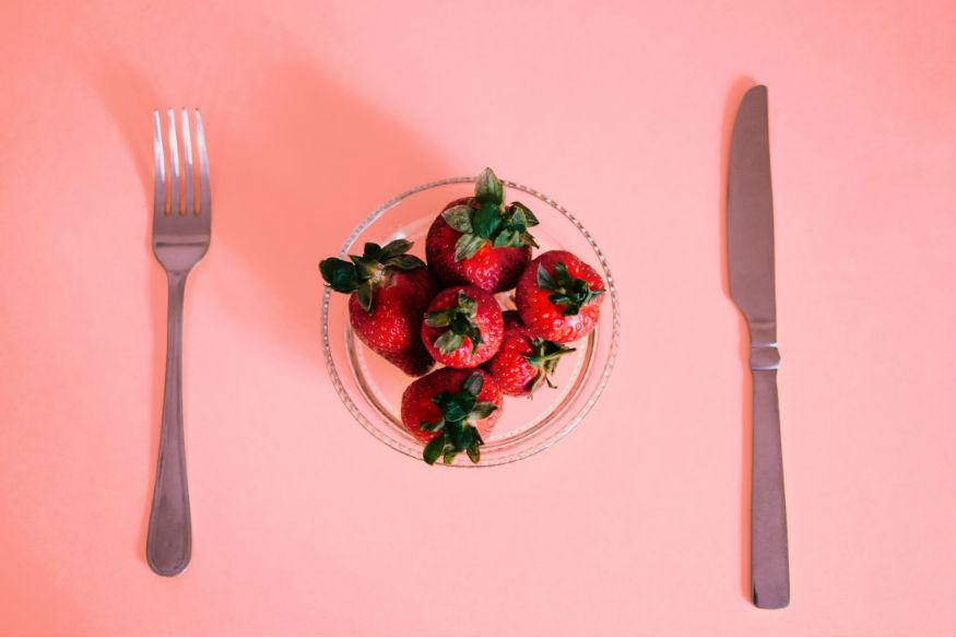 खाद्यान्न की जरूरत बढ़ेगी, उसी तरह इसे उगाने के लिए ज्यादा पानी की जरूरत होगी (प्रतीकात्मक फोटो)