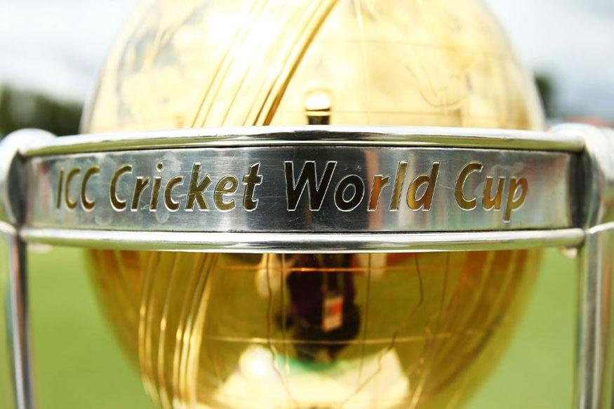 england vs new zealand live score, eng vs nz score, cricket world cup 2019, cwc 2019 score, cwc 2019 final, cricket world cup 2019 final, world cup final score, world cup live score, eoin morgan, kane williamson, इंग्लैंड न्यूजीलैंड स्कोर, न्यूुजीलैंड इंग्लैंड लाइव, वर्ल्ड कप 2019, वर्ल्ड कप स्कोर