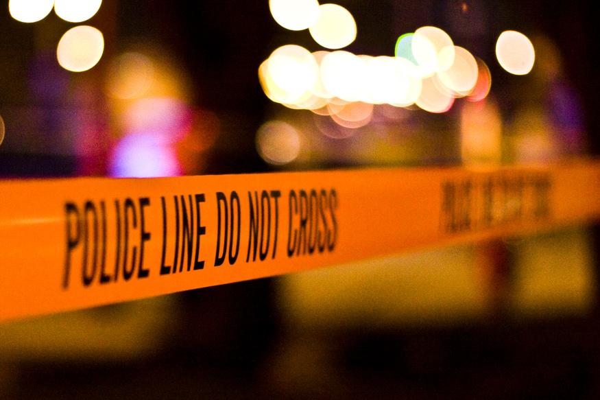 छत्तीसगढ़ (Chhattisgarh) के रायगढ़ (Raigarh) में सनसनीखेज अपराध (Crime) की एक घटना को अंजाम देने का मामला सामने आया है