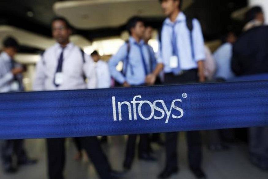 Infosys cutting costs to contain drop in margin-इन्फोसिस ने इन कर्मचारियों का रोका बोनस! लगाई विदेश यात्राओं पर रोक