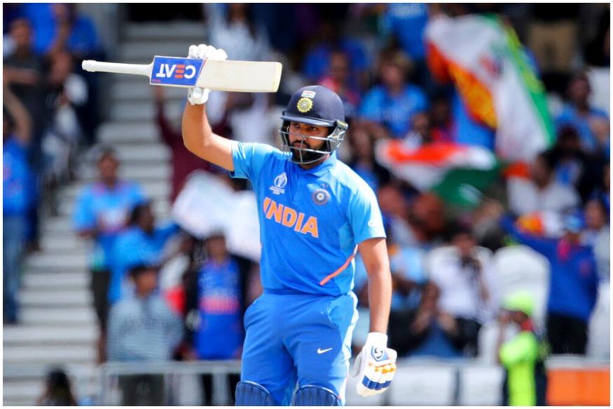लाइव क्रिकेट स्कोर, इंडिया vs श्रीलंका (India Vs Sri Lanka Live Score)