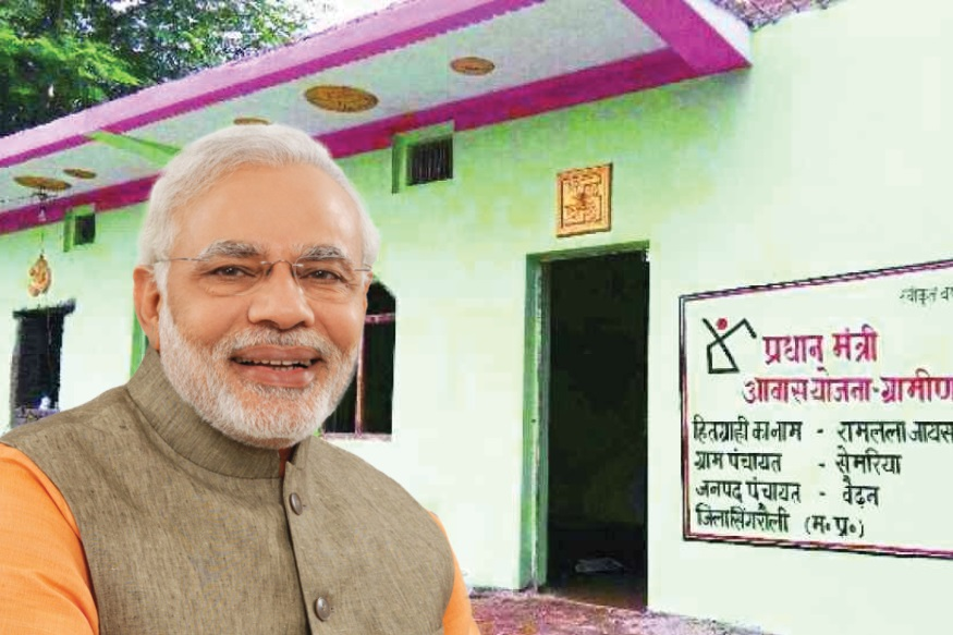 बजट 2019, pradhan mantri awas yojana, प्रधानमंत्री आवास योजना, affordable housing, अफोर्डेबल हाउसिंग, सस्ते घर, आम बजट, बजट 2019, बजट 2019-20, बजट क्या है, आज का बजट, बजट इन हिंदी, आम बजट 2019, निर्मला सीतारमण, Nirmala Sitharaman, budget 2019, india budget, budget india 2019, budget live, union budget, budget 2019 live, 2019 budget highlights, budget news, budget income tax, farmers, kisan credit card, modi government, मोदी सरकार, किसान क्रेडिट कार्ड, Finance Minister Nirmala Sitharaman, वित्त मंत्री निर्मला सीतारमण, agriculture budget 2019-20, कृषि बजट 2019-20