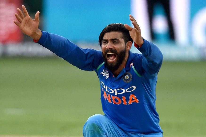 World Cup, World Cup 2019, Mahendra Singh Dhoni, Virat Kohli, Cricket, Sachin Tendulkar, World Cup XI