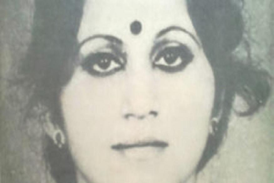 Shweta-nisha-trivedi