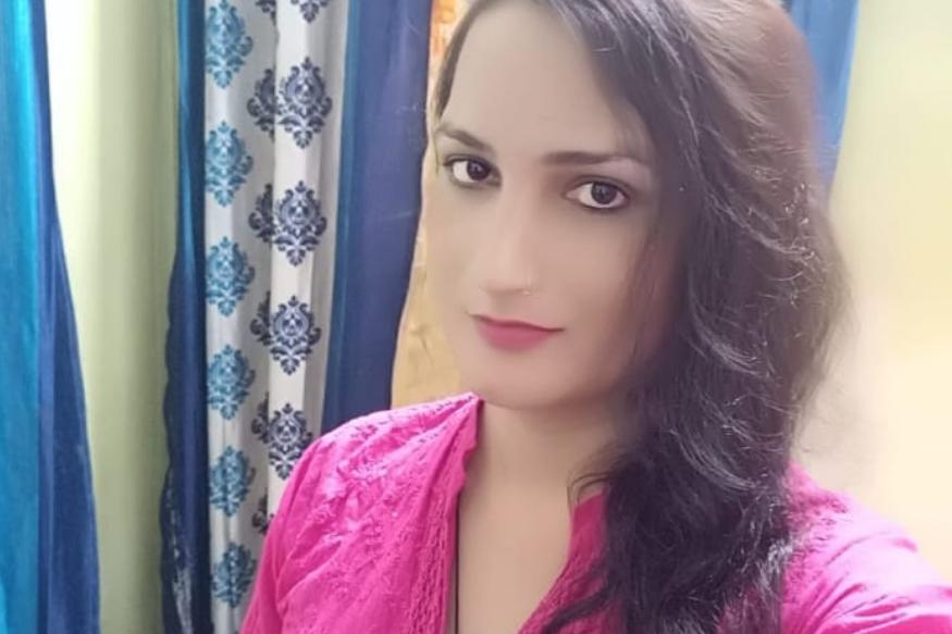 Image result for राजेश से सोनिया