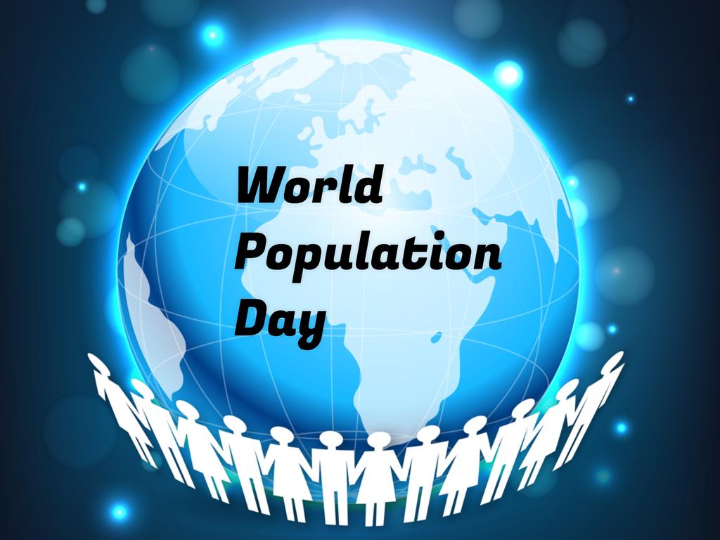 Indian population, united nations population fund, china, population of india, भारत की जनसंख्या, आंकड़े संयुक्त राष्ट्र जनसंख्या कोष, यूएनएफपीए,