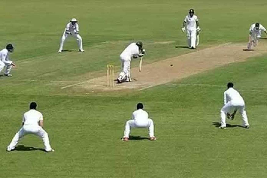 ICC World Test Championship, icc World Test Championship full schedule, icc World Test Championship rules, icc World Test Championship teams, icc World Test Championship rules in hindi, आईसीसी वर्ल्ड टेस्ट चैंपियनशिप, वर्ल्ड टेस्ट चैंपियनशिप नियम, वर्ल्ड टेस्ट चैंपियनशिप शेड्यूल, वर्ल्ड टेस्ट चैंपियनशिप टीमें
