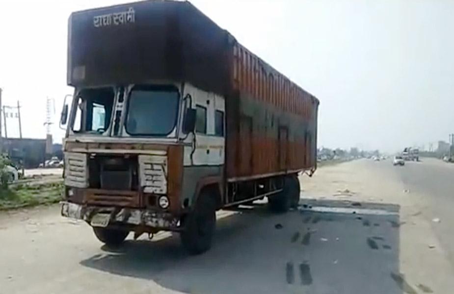 ट्रक-truck