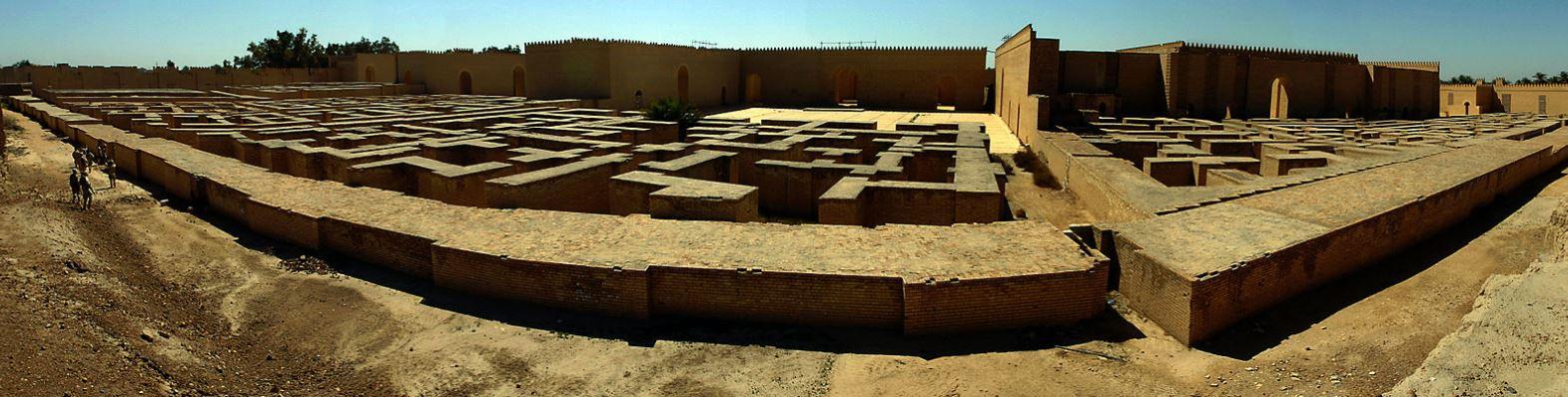 babylon world heritage, iraq tourism, ancient civilization, historical city, world heritage list, बेबीलॉन विश्व धरोहर, इराक पर्यटन, पुरानी सभ्यता, ऐतिहासिक शहर, विश्व धरोहर सूची
