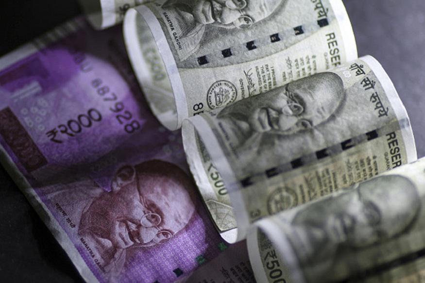 गलती से खाते में ट्रासफर हुए पैसे, money transferred by mistake