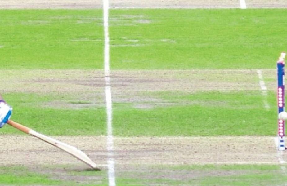 cricket-क्रिकेट