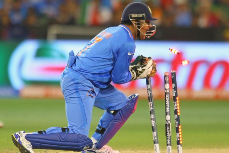 World Cup, World Cup 2019, Mahendra Singh Dhoni, Virat Kohli, Cricket