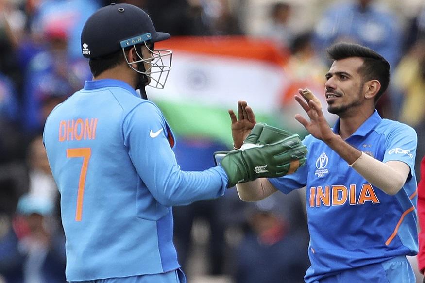 icc, cricket, icc cricket world cup 2019, indian cricket team, new zealand cricket team, manchester, old trafford, india vs new zea land match semifinal, आईसीसी, क्रिकेट, आईसीसी क्रिकेट वर्ल्ड कप 2019, भारत वस न्यूजीलैंड, सेमीफाइनल, मैनचेस्टर, भारतीय क्रिकेट टीम, न्यूजीलैंड क्रिकेट टीम, ओल्ड ट्रैफर्ड