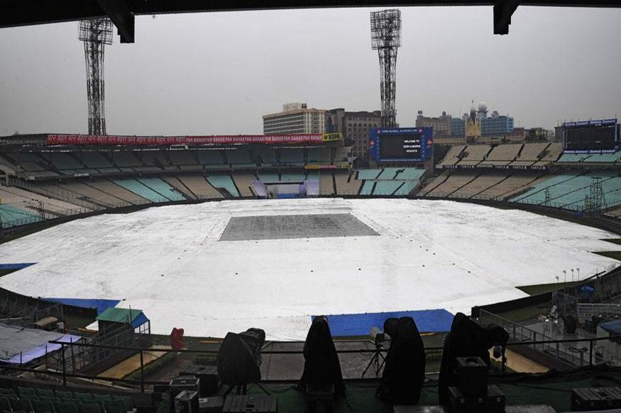 india vs new zealand match, india new zealand live score, ind vs nz score, india vs new zealand rain, manchester weather, england board, icc, sourav ganguly, सौरव गांगुली, इंग्लैंड क्रिकेट बोर्ड, इंडिया न्यूजीलैंड मैच, इंडिया न्यूजीलैंड बारिश, वर्ल्ड कप 2019