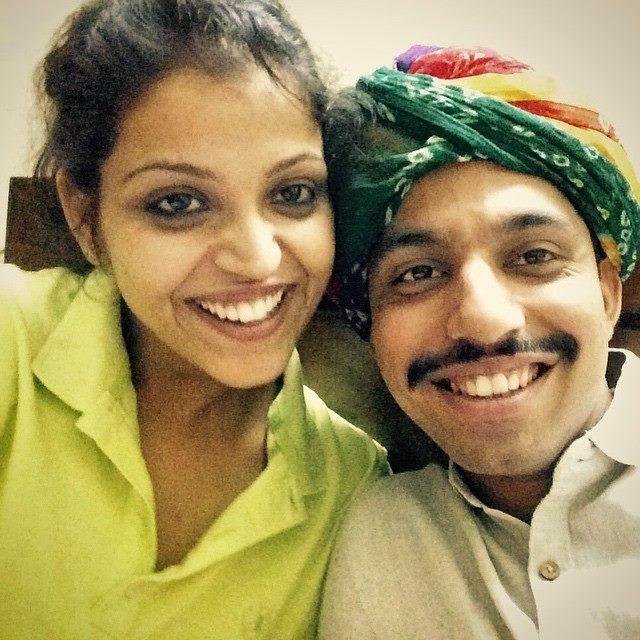 1 फरवरी 2019 को बेंगलुरु के एयरशो में शहीद होने वाले स्वाक्ड्रन लीडर समीर अबरोल की पत्नी अब वायुसेना में शामिल होने वाली हैं.