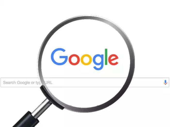 गूगल की मदद से ढूंढे फोन