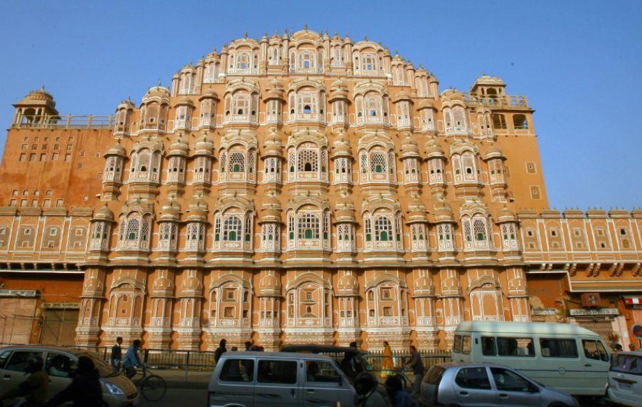world heritage list, jaipur world heritage, why jaipur become world heritage, unesco world heritage list, unesco guidelines, विश्व धरोहर सूची, जयपुर विश्व धरोहर, जयपुर क्यों बना विश्व धरोहर, यूनेस्को विश्व धरोहर सूची, यूनेस्को के नियम