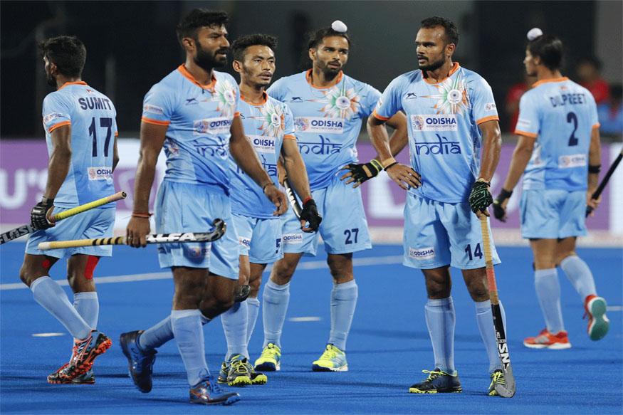 harendra singh, indian hockey, indian junior hockey, hockey india, हरेंद्र सिंह, हॉकी इंडिया, इंडियन हॉकी टीम, इंडियन जूनियर हॉकी
