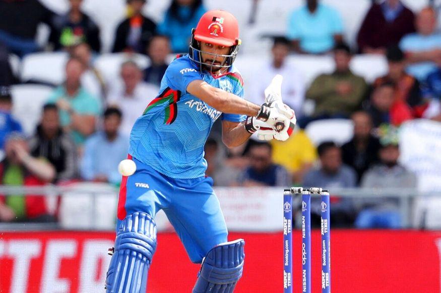 18 साल के इकराम अली ने 86 रनों की शानदार पारी खेली (ap)