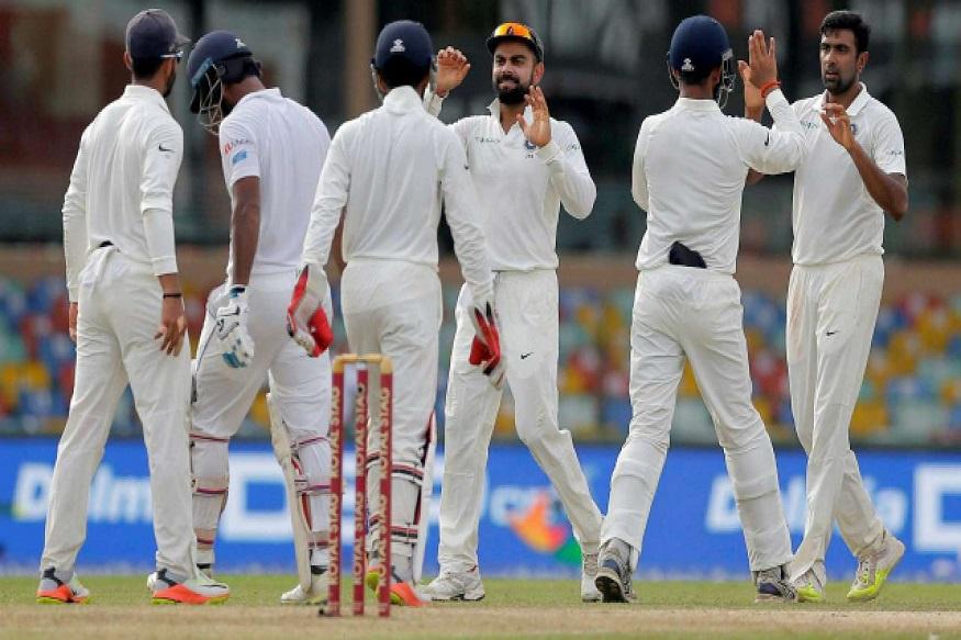 cricket, icc, test cricket, test championship. ashes, क्रिकेट, टेस्ट क्रिकेट, आईसीसी, टेस्ट चैंपियनशिप, एशेज