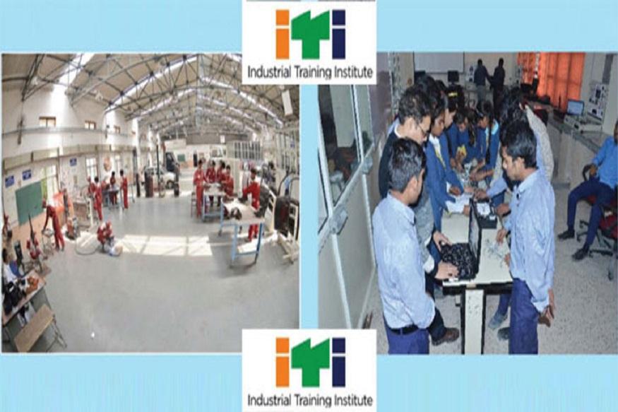 Education News, ITI delhi rank list 2019, ITI delhi rank list, Industrial Training Institute delhi, ITI दिल्ली ने रैंक लिस्ट 2019, आईटीआई दिल्ली प्रवेश 2019, सीट अलोटमेंट