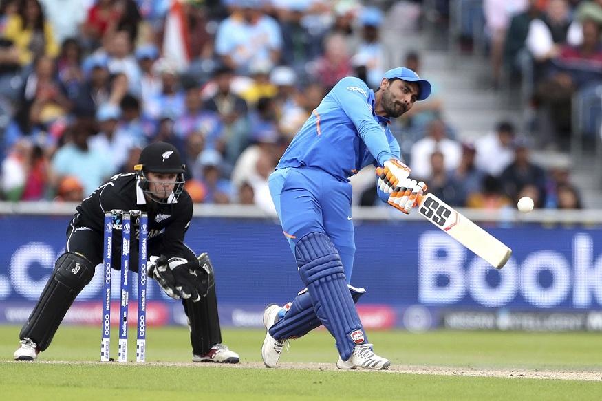 icc, cricket, icc cricket world cup 2019, virat kohli, mahendra singh dhoni, india vs new zealand semifinal, world cup semifinal, आईसीसी, क्रिकेट, आईसीसी क्रिकेट वर्ल्ड कप 2019, भारतीय क्रिकेट टीम, विराट कोहली, महेंद्र सिंह धोनी, इंडिया वस न्यूजीलैंड सेमीफाइनल