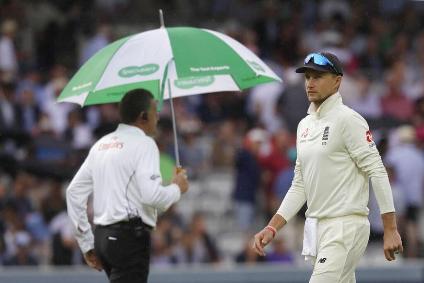 jofra archer, ashesh test series 2019, england vs australia test, england ashes squad, जोफ्रा आर्चर, इंग्लैंड टेस्ट टीम, एशेज 2019, इंग्लैंड ऑस्ट्रेलिया टेस्ट