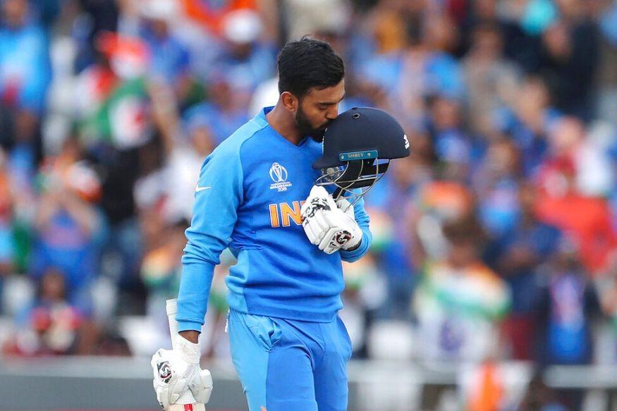 kl rahul, rohit sharma, icc cricket world cup, virat kohli