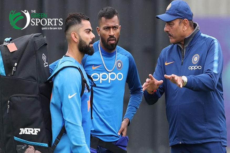 india cricket, family clause, bcci, bcci CoA, cricket world cup 2019, team india, टीम इंडिया, क्रिकेट वर्ल्ड कप, बीसीसीआई, सीओए, इंडिया क्रिकेटर पत्नी