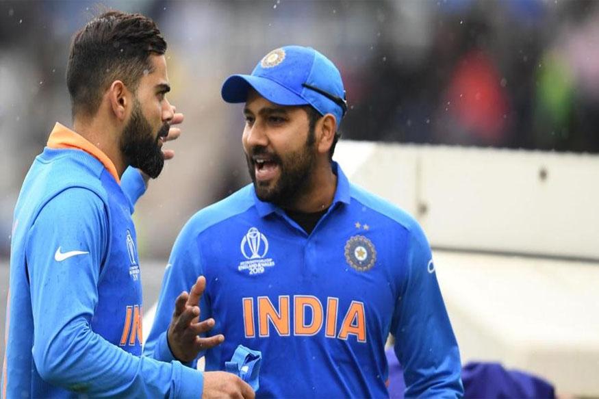 india tour of west indies, India vs West Indies, Indian team selection, MS Dhoni, virat kohli, इंडिया का वेस्ट इंडीज दौरा, एमएस धोनी, विराट कोहली, ऋषभ पंत