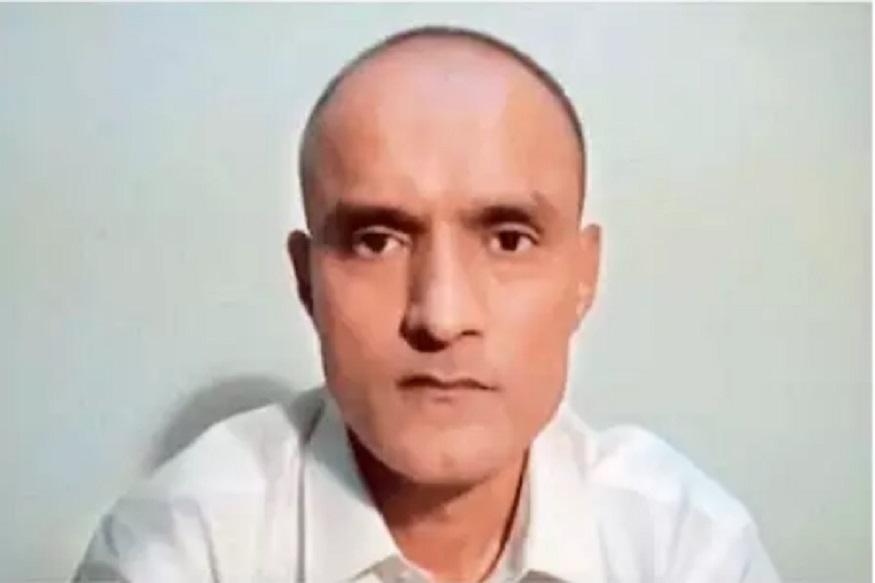 ICJ, India, Pakistan, Kulbhushan Jadhav, Court, Narendra Modi, Imran Khan