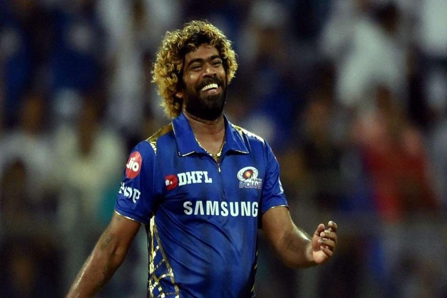 cricket, lasith malinga, sri lankan cricket team, क्रिकेट, लसित मलिंगा, श्रीलंकाई क्रिकेट टीम