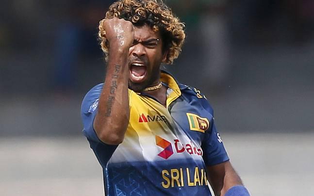आपको बता दें मलिंगा ने श्रीलंका के लिए 335 वनडे विकेट लिए हैं. उनके नाम 101 टेस्ट और 97 टी20 विकेट भी हैं.