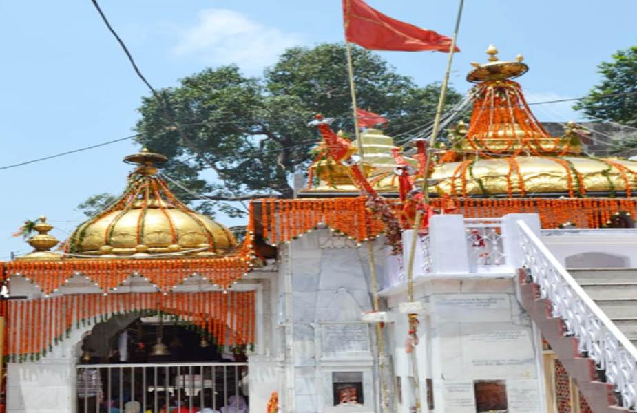 temple-मंदिर