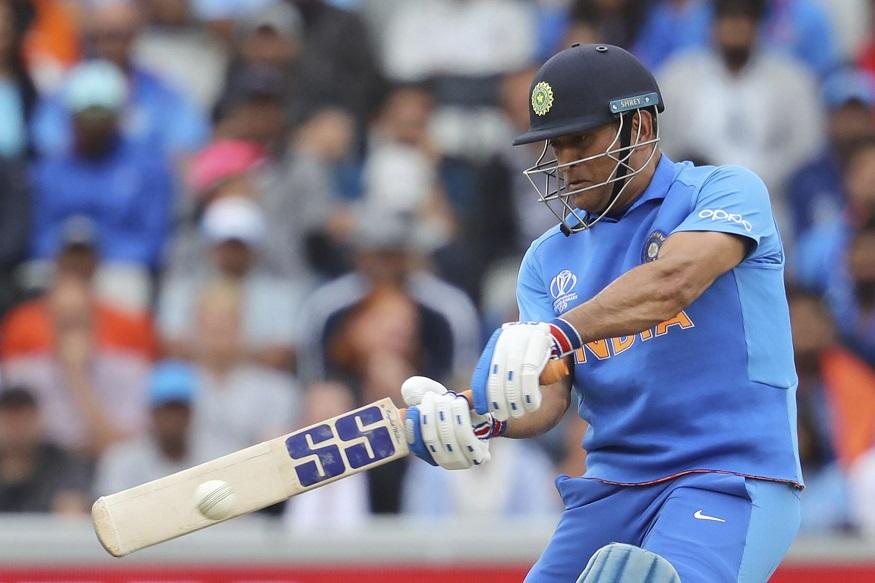 icc, cricket, indian cricket team, mahendra singh dhoni, dhoni records, dhoni run out, virat kohli, india vs new zealand semifinal, आईसीसी, क्रिकेट, इंडिया वस न्यूजीलैंड सेमीफाइल, भारतीय क्रिकेट टीम, महेंद्र सिंह धोनी, धोनी रिकॉर्ड, धोनी रन आउट