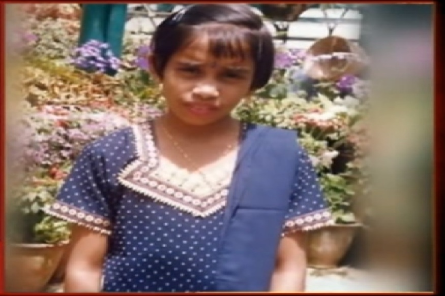 rajiv gandhi assassination case know all about nalini murugan daughter megara harithra sriharan