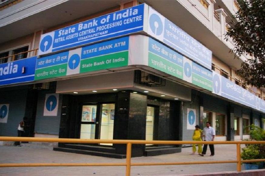 देश के सबसे बड़े बैंक भारतीय स्टेट बैंक ने मंगलवार को लोन के ब्याज में कटौती की है.