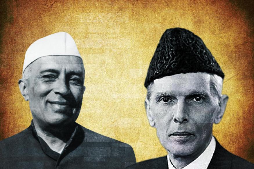 congress free india, resigns in congress, rahul gandhi resign, congress leaders resign, ministers resign, कांग्रेस मुक्त भारत, कांग्रेस में इस्तीफे, राहुल गांधी इस्तीफा, कांग्रेस नेताओं के इस्तीफे, मंत्रियों का इस्तीफा