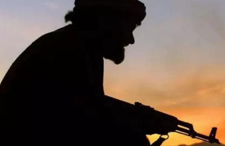 सीधी का सौरभ शुक्ला टेरर फंडिंग से कर रहा था पाकिस्तान की मदद
