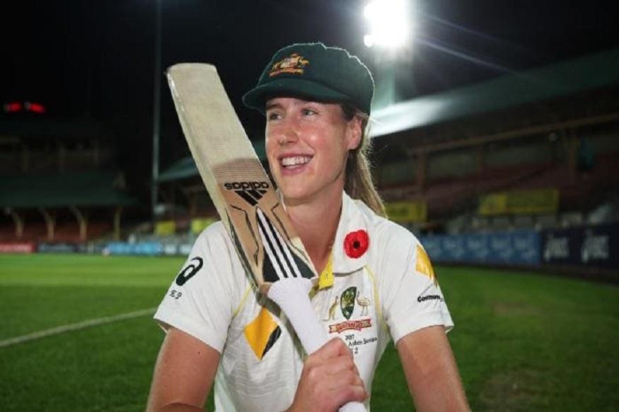australia, England, Natalie Sciver, Sophie Molineux, womens ashes, महिला एशेज, ऑस्ट्रेलिया महिला क्रिकेट टीम, इंग्लैंड महिला क्रिकेट टीम, एसीबी, ईसीबी, एलिस पैरी, ellyse perry