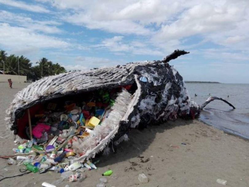 plastic waste problem, ocean pollution, plastic pollution facts, ocean plastic pollution, water pollution facts, प्लास्टिक कचरा, समुद्री प्रदूषण, प्लास्टिक प्रदूषण, समुद्र में प्लास्टिक प्रदूषण, जल प्रदूषण आंकड़े