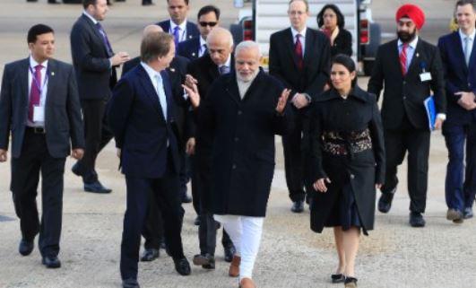 who is priti patel, britain home secretary, british indian, indian origin minister in britain, british prime minister, प्रीति पटेल कौन हैं, ब्रिटेन गृह मंत्री, ब्रिटेन में भारतीय, ब्रिटेन में भारतीय मंत्री, ब्रिटेन प्रधानमंत्री