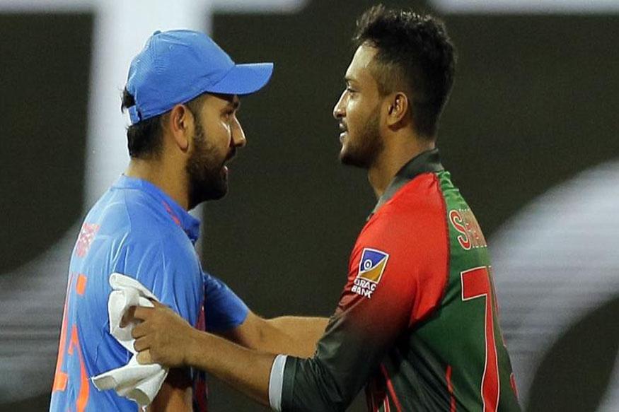 asia xi vs world xi t20i, bangaldesh cricket, sheikh mujibur rahman, sheikh mujib birth centenary, asia xi team, एशिया इलेवन वर्ल्ड इलेवन, बांग्लादेश क्रिकेट, शेख मुजीबुर रहमान, विराट कोहली, मोहम्मद आमिर