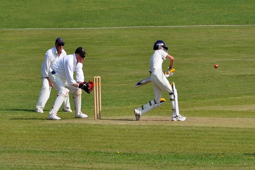 icc, cricket, russia cricket, russia, indian cricket team, sports, आईसीसी, क्रिकेट, रूस क्रिकेट, रूस, स्पोर्ट्स, भारतीय क्रिकेट टीम