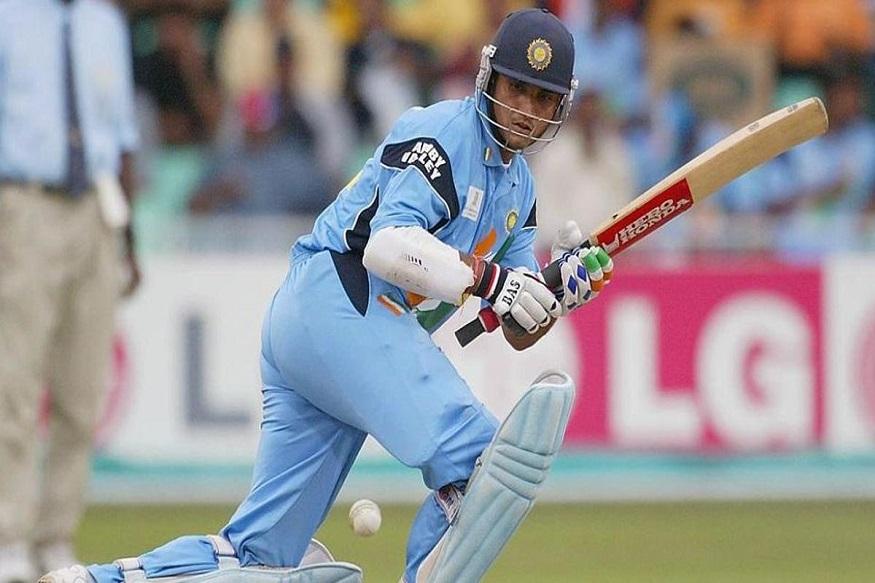 icc, cricket, icc cricket world cup 2019, indian cricket team, new zealand cricket team, world cup semifinal, manchester weather, आईसीसी, क्रिकेट, आईसीसी क्रिकेट वर्ल्ड कप 2019, वर्ल्ड कप सेमीफाइनल, भारतीय क्रिकेट टीम, न्यूजीलैंड क्रिकेट टीम, विराट कोहली, केन विलियमसन, इंडिया वस न्यूजीलैंड, मैनचेस्टर मौसम, virat kohli, kane Williamson, india vs new zealand match
